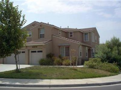 The Spaven Company Property Management Amp Sales For Sale